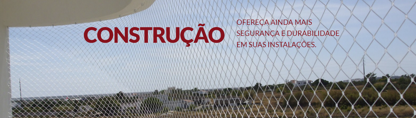 banner-rede-protecao